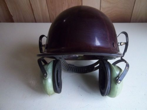 Helmets & Hard Hats (Safety & Protection) for sale, page 6